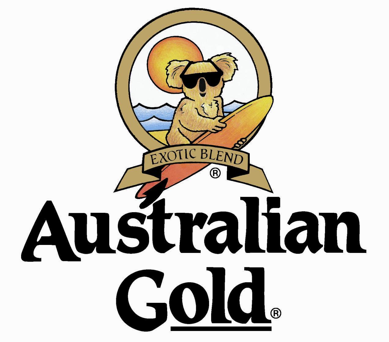 Australian-gold-logo